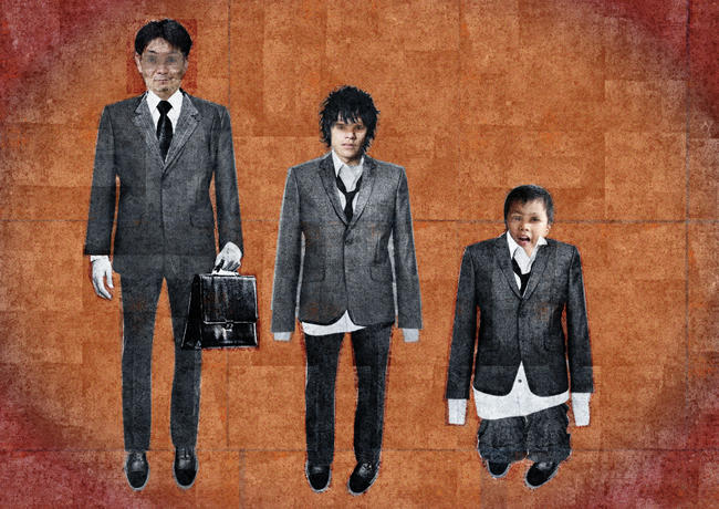 Generational Diversity in the Japanese Workplace