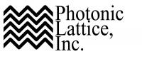Photonic Lattice, Inc.