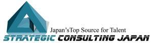 Strategic Consulting Japan