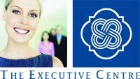The Executive Centre Company Logo