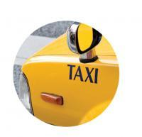 Back And Forward - Taxi Tax