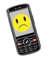 .: mobile handset