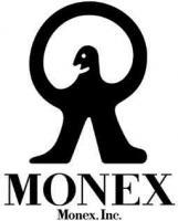 Monex Securities
