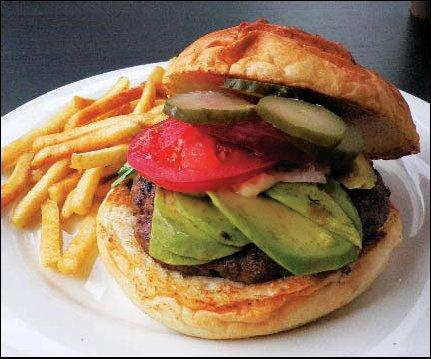 http://www.japaninc.com/files/images/mgz_73_burger-boom_hamburger.jpg