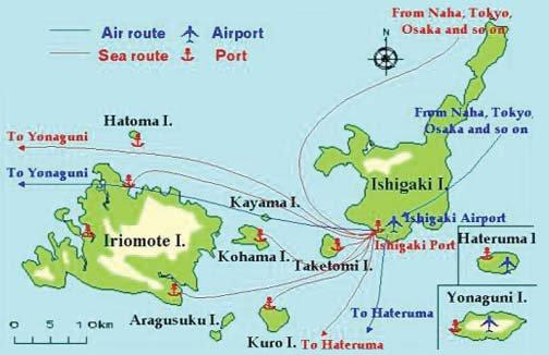 http://www.japaninc.com/files/images/mgz_74_sc_yayama-islands.jpg