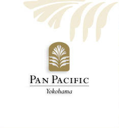 The Pan Pacific Hotel Yokohama Company Logo