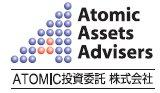 Atomic Assets Advisers