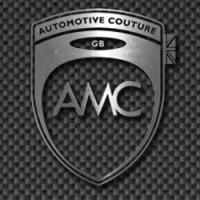 automotivecouturegb's picture