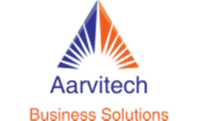 Aarvitech Business Solutions Pvt. Ltd.'s picture