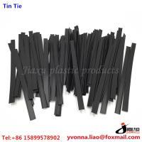 JIAXU PLASTIC PRODUCT's picture