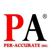 PA INC.'s picture
