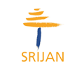 Srijan Technologies's picture