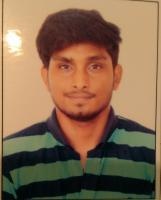 manishkumarjajoriya's picture