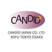 CandidJapan's picture