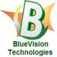 bluevision's picture