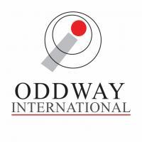 oddwayinternational's picture