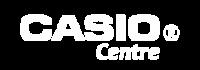 Casio Centre's picture