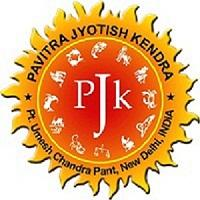 PavitraJyotish's picture