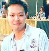 akenokun's picture
