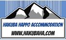 hakubahappo's picture
