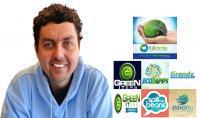 Flavio Souza's picture