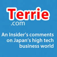 An Insider's comments on Japan's high tech business world